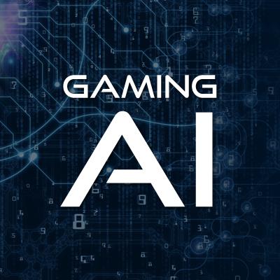 Gaming AI
